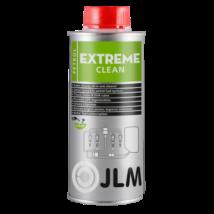 JLM Benzin Extrém Tisztító