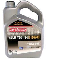 ARDECA MULTI-TEC+B4 10W40 - 5L