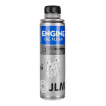 JLM Motorbelső Tisztító, Öblítő Adalék 250ml PRO