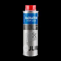 JLM Hűtő Tömítő és Ápoló Adalék 250ml PRO