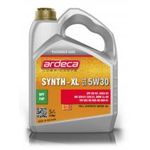 ARDECA SYNTH-XL 5W30 - 4L