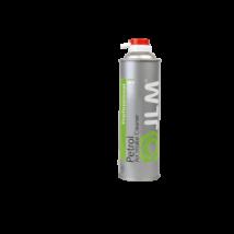 JLM Benzin Légbeömlő és EGR Tisztító Spray 500ml PRO
