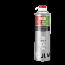 JLM Benzin és Dízel Légbeömlő és EGR Tisztító Spray 500ml PRO