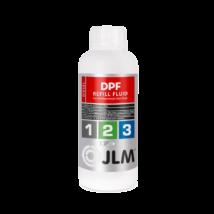JLM DPF - Részecskeszűrő Utántöltő Folyadék 1000ml