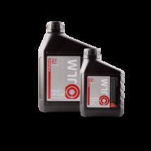 JLM Dízel DPF - Részecskeszűrő Tisztító és Öblítő Folyadékcsomag 500ml / 1,5L