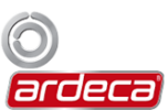 JLM Shop