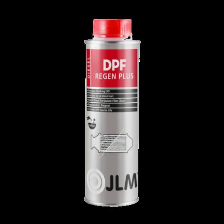 jlm dpf részecskeszűrő regeneráló plusz
