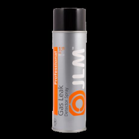 JLM Gázszivárgás Ellenörző Spray 400ml