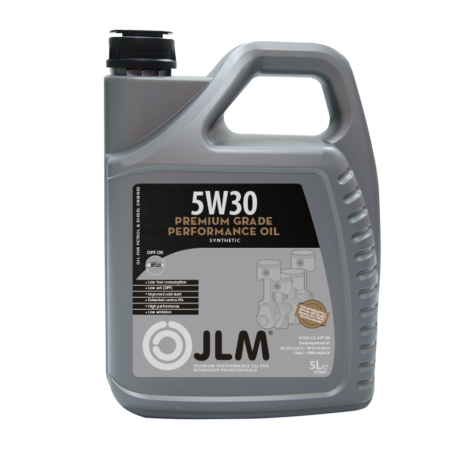jlm-5w30-premium-minosegu-motorolaj-5-liter